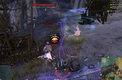 gw2-lurking-among-the-shadows-achievement-guide-2