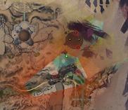 gw2-lurking-among-the-shadows-achievement-guide