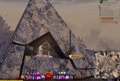 gw2-open-skies-crystal-oasis-guide-14