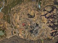 gw2-open-skies-desert-highlands-guide-9