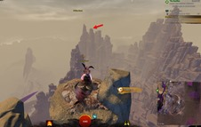 gw2-open-skies-domain-of-vabbi-9
