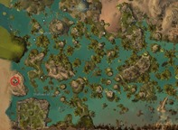 gw2-open-skies-elon-riverlands-guide-9