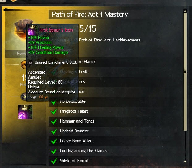 Top Five How To Earn Trade Contracts Gw2 / Fullservicecircus