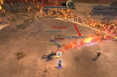 gw2-path-of-fire-act-1-story-guide-2