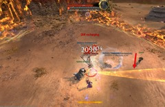 gw2-path-of-fire-act-1-story-guide