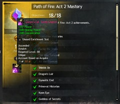 gw2-path-of-fire-act-2-mastery-guide
