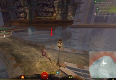 gw2-path-of-fire-act-2-story-achievements-guide-29