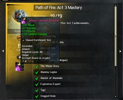 gw2-path-of-fire-act-3-achievements-guide