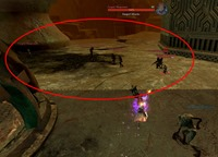 gw2-path-of-fire-act-3-story-achievements-guide-13