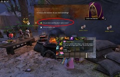 gw2-reins-of-the-raptor-achievement-guide-4