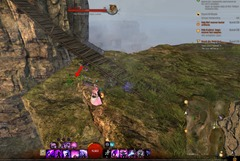 gw2-springer-backpacking-achievement-guide-20