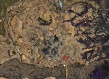 gw2-springer-backpacking-achievement-guide-21