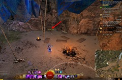 gw2-springer-backpacking-achievement-guide-23