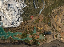 gw2-springer-backpacking-achievement-guide-24