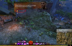 gw2-springer-backpacking-achievement-guide-4