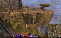gw2-springer-backpacking-achievement-guide-6