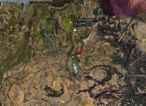 gw2-springer-backpacking-achievement-guide-7