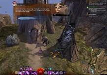 gw2-springer-backpacking-achievement-guide-8