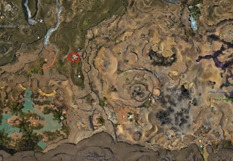 gw2-springer-backpacking-achievement-guide-9