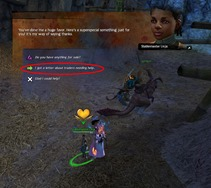 gw2-springer-backpacking-achievement-guide
