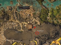 gw2-the-desolation-mastery-insights-guide-3