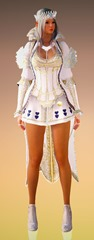 bdo-angelic-queen-costume