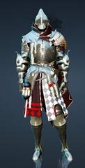 bdo-crimson-knight-costume