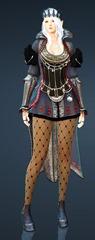 bdo-demonic-queen-costume