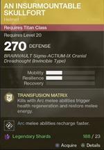 destiny-2-an-insurmountable-skullfort