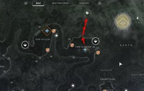 destiny-2-edz-cayde-treasure-chests-guide-12