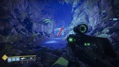 destiny-2-edz-cayde-treasure-chests-guide-13