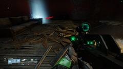 destiny-2-edz-cayde-treasure-chests-guide-3