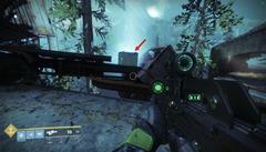 destiny-2-edz-cayde-treasure-chests-guide-4