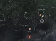 destiny-2-edz-cayde-treasure-chests-guide-5
