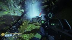 destiny-2-edz-cayde-treasure-chests-guide-7