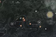 destiny-2-edz-cayde-treasure-chests-guide-9