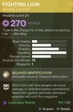 destiny-2-fighting-lion