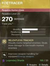 destiny-2-foetracer2