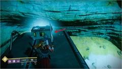 destiny-2-io-cayde-cache-guide-13