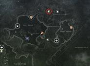 destiny-2-io-cayde-cache-guide-14