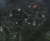 destiny-2-io-cayde-cache-guide-17