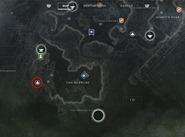destiny-2-io-cayde-cache-guide-1