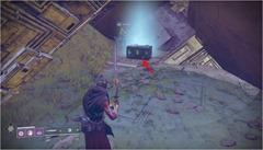 destiny-2-io-cayde-cache-guide-4