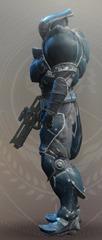 destiny-2-kerak-type-2-titan-armor-set-2