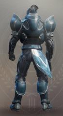 destiny-2-kerak-type-2-titan-armor-set-3