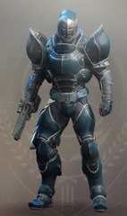 destiny-2-kerak-type-2-titan-armor-set