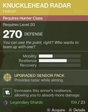destiny-2-knucklehead-radar