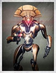 destiny-2-new-player-guide-10
