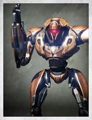 destiny-2-new-player-guide-11