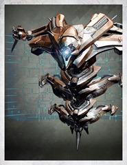 destiny-2-new-player-guide-12